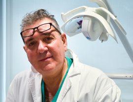 Dott. Alessandro Bartoli