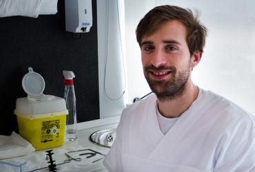 Dott. Andrea Badalassi