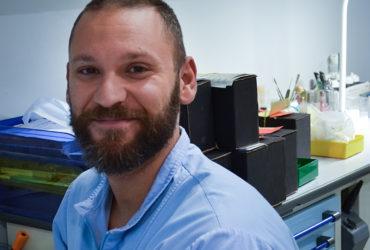 Gaetano Fratello