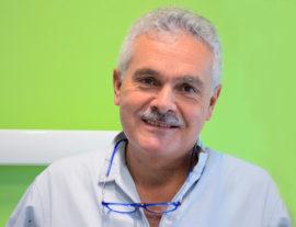 Dott. Fulvio Calderini
