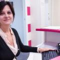 Claudia Bolletta