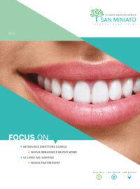 Magazine 1