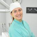 Dott.ssa Martina Bergamini