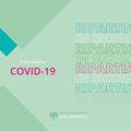 Informativa COVID-19